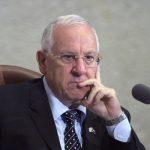 Gantz Returns Government Mandate to President, 3rd Elections On The Horizon