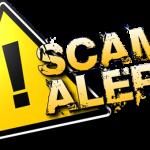 Ramapo Police Warn Of O&R Bill Scam