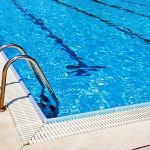 Chlorine Shortage Sparks Alarm, Pools Unable To Open As Summer Approaches