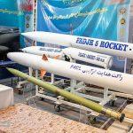 Iranian Attempt to Put Satellite Into Orbit Fails