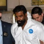 Stabber in Chanukah Attack Ruled Unfit To Stand Trial