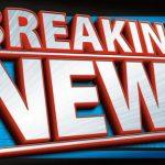 BREAKING: Forshay Stabber Linked To Stabbing Of Mordechai Schlesinger