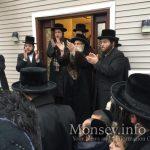 Rabbi Rottenberg Releases Statement