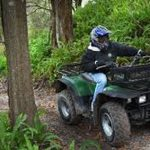 Body Discovered Near Harriman State Park By Family On ATV