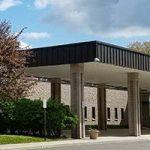 ASHAR School Broken Into Overnight, Investigation Underway