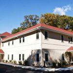 Recidivist Burglar Breaks Into Jewish School in Monsey, Again