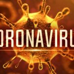Two Additional Coronavirus Cases reported in Rockland County