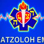 PSA: Rockland Hatzoloh Hotline Is Back Online