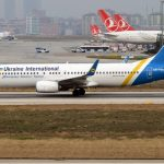Iran Accidentally Shot Down Ukrainian Plane