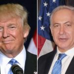 Report: What Would Israel Get, and Give, Under Trump Peace Plan?