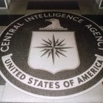 Former CIA Officer Arrested and Charged Attempting To Give Classified Information To China
