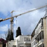 3,500 Housing Units Authorized in E1