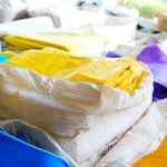 Enforcement Delayed for New York State's Plastic Bag Ban