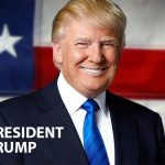 Watch: Farewell Ceremony For President Donald J. Trump