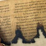 Dead Sea Scrolls at Museum of Bible in Washington Discovered to Be Forgeries