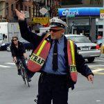 CDC Issues 'Domestic Travel Advisory' for NY, NJ, CT