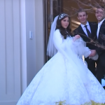 Social Media Claims Jewish Wedding Violated Laws, Ramapo Police Set The Story Straight