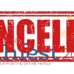 Sundays YouthFest Cancelled Over Coronavirus Fears