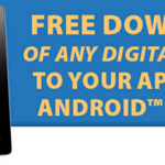 Artscroll Offers Mesechta Download Free For Apple and Android