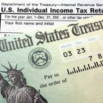 How High Can Your Taxes Go? Rockland County Leads The Country in Tax Increases