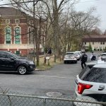 Eight Arrested At Monsey Shul On First Day of Yom Tov