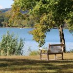 Rockland County Parks To Open May 1st