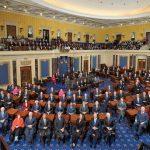 Senate Passes $484B Coronavirus Bill Aimed to Help Businesses and Hospitals