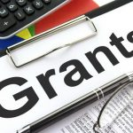 Small Business Grant List For COVID-19