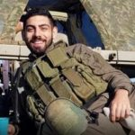 IDF Soldier Killed in Stone-Throwing Attack in Samaria