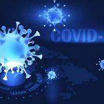 Global Coronavirus Death Toll Surpasses One Million People
