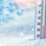 Polar Vortex To Bring Extremely Cold Temperatures Across the State Starting Thursday Night