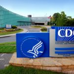 Governor Cuomo Announces Updated Quarantine Guidelines to Align with CDC Recommendations