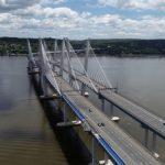 Mario M. Cuomo Bridge Declared Safe