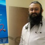 Dr. Zelenko Joins Monsey Health Center
