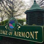 Justice Department Files Discrimination Lawsuit Against The Village of Airmont