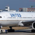 United Airlines Adds Chicago-Tel Aviv Route