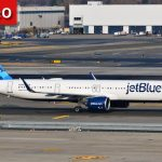 Jewish Family Kicked Off Jet Blue Flight Over 2-Year-Old Without Mask