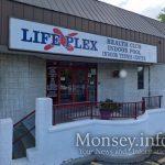 Lifeplex Health Club Closes It's Doors Permanently