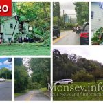 Trees Down and Power Out – Rockland County Faces Isaias Destruction