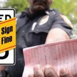 Speed Awareness Week Coming To Ramapo