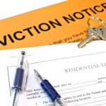 Trump Administration Issues Eviction Moratorium Through End of the Year