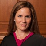 Trump Nominates Amy Coney Barrett to Replace Ruth Bader Ginsburg on Supreme Court