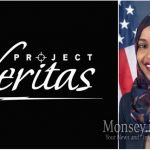 Congresswoman Ilhan Omar Accused of Ballet Fraud by Project Veritas
