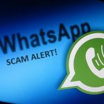 PSA: Don't Fall For This Whatsapp Scam