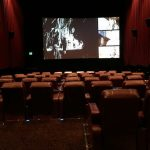 County Executive Calls Out Cuomo Over Blanket Rockland Movie Theater Ban