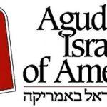 BREAKING: Judge Denies Agudah Lawsuit, Restrictions to Remain