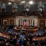 House Passes $2,000 Stimulus Checks but Senate Fate Unclear