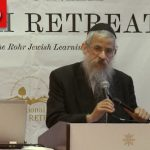 The Kosher Symbol Saga