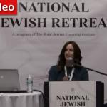 Stress Relief: Kabbalah and Psychology