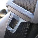 Expanded Seatbelt Law Goes Into Effect in New York